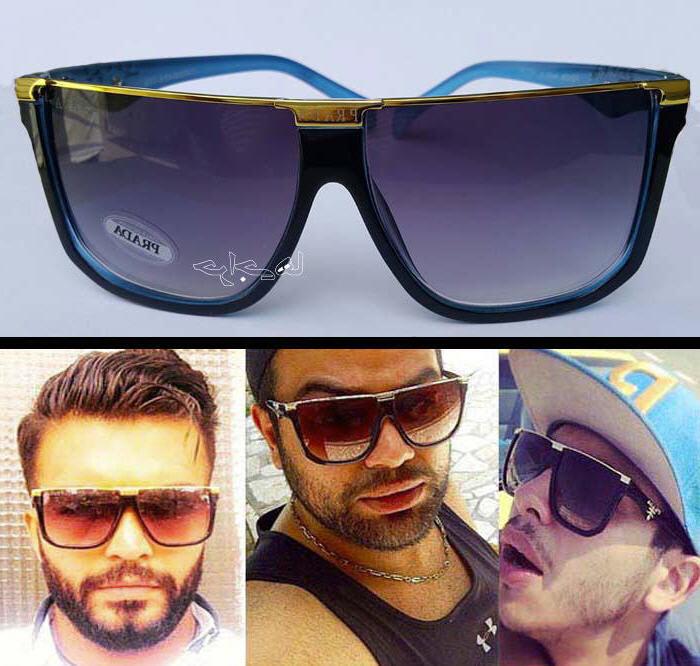 http://ray-bansunglasses.ir/wp-content/uploads/2016/01/prada-flat-glasses-7.jpg