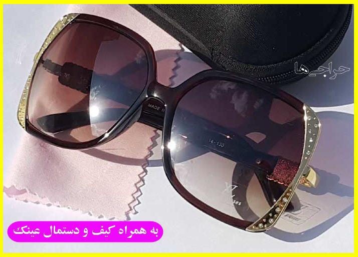 http://ray-bansunglasses.ir/wp-content/uploads/2016/01/ray-ban-chanel.jpg