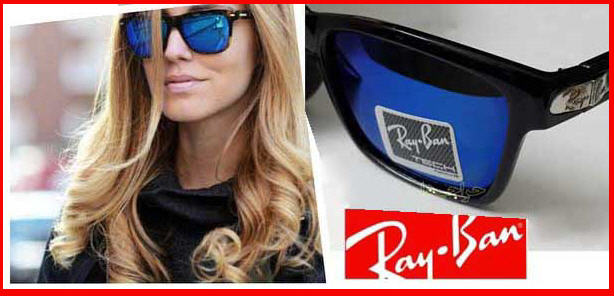 http://ray-bansunglasses.ir/wp-content/uploads/2016/01/ray-ban-glasses-blu.jpg