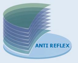 http://ray-bansunglasses.ir/wp-content/uploads/2016/02/ray-ban-anti-reflex-2.jpg