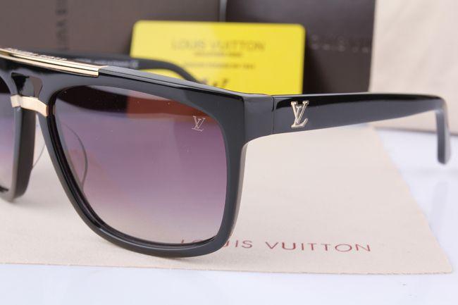 عینک آفتابی Louis vuitton لوییس ویتون Z9688