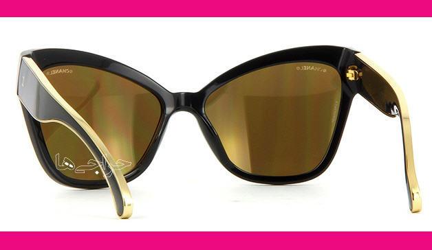 خرید اینترنتی عینک آفتابی ریبن زنانه