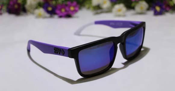 عینک دخترانه رنگی اسپرت