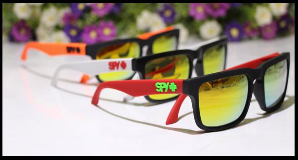 خرید عینک اسپای ارزان