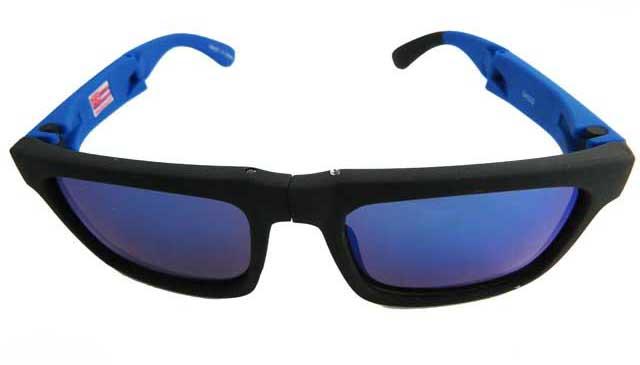 عینک اسپورت