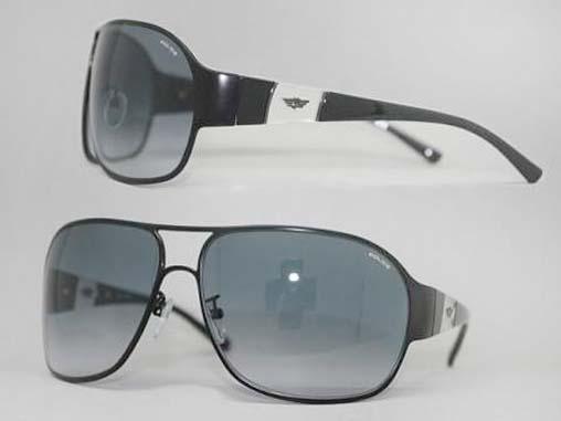 عینک آفتابی پلیس