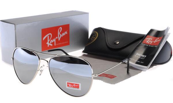 خرید عینک ریبن