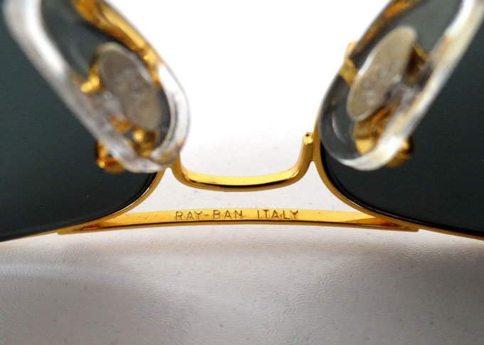 عینک ریبن اصل