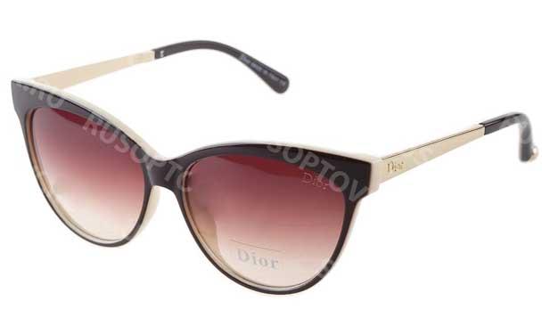 گالری عینک آفتابی