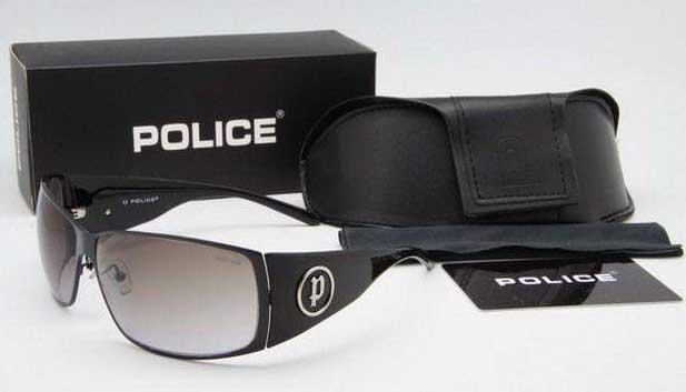 خرید عینک دودی پلیس