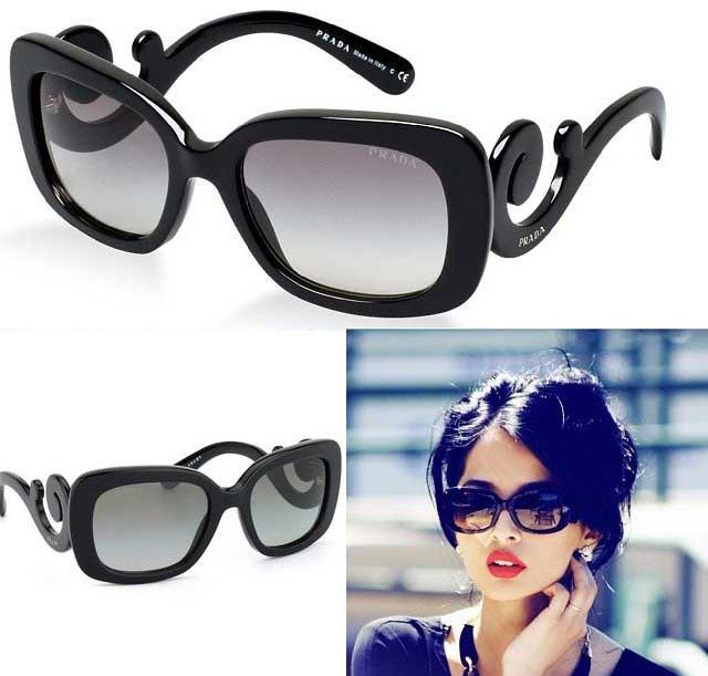 فروشگاه عینک آفتابی