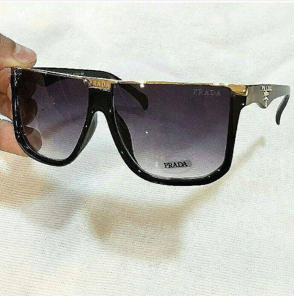 http://ray-bansunglasses.ir/wp-content/uploads/2017/07/prada-flat-sun-glasses-4.jpg